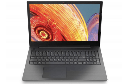 Best laptop from Lenovo under 30,000 INR