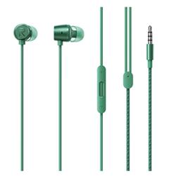 Best earphones under Rs 1000