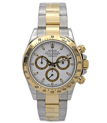 Most expensive watch brands in India