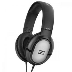 Best headphone to buy under Rs. 2,000 in India