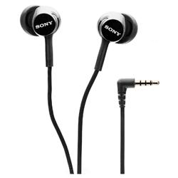 Best earphones for Rs. 1000