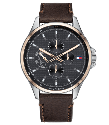 One of the best watch brands