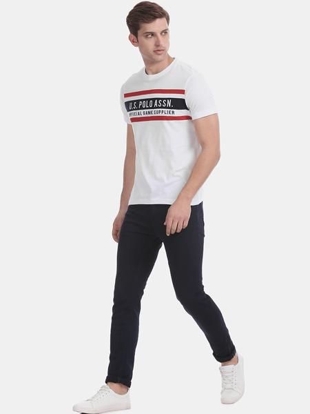 Premium T Shirt Brand in India