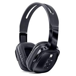 Best headphones to buy in India