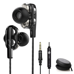 Best earphones under Rs 1,000