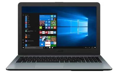 Asus Core i3 7th Gen Laptop