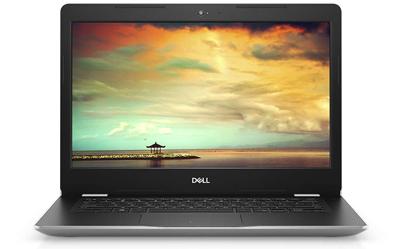 Dell Inspiron 3493 Laptop
