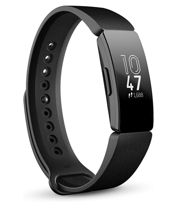 Fitbit Inspire Health band
