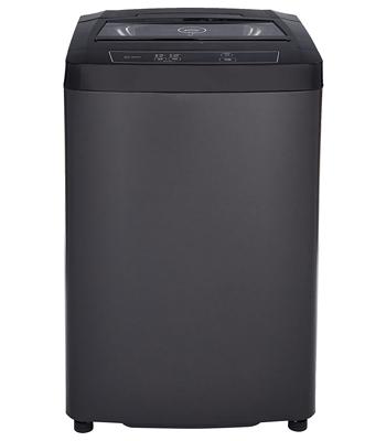 Best washing machine from Godrej