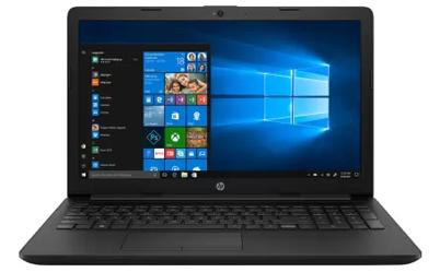 HP 15q APU Dual Core A9