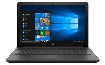 HP 15q Ryzen 3 Dual Core