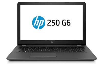 HP Notebook Celeron Dual Core 7th Gen Laptop