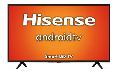 Latest 32 inch LED smart TV in India
