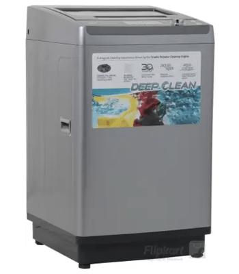 Best washing machine to buy in India