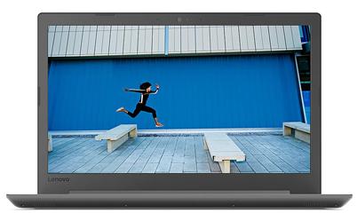 Lenovo Ideapad 130 Laptop
