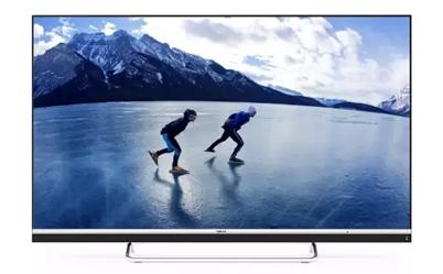 Nokia 4k smart LED TV