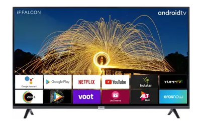 32 inch LED TV in India