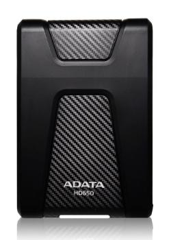 A-DATA 1 TB Portable External Hard Drive