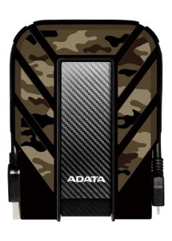 ADATA Pro 1 TB External Hard Drive