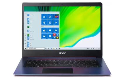 Acer Aspire 5 Core i3 10th Gen Laptop