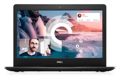 Dell Vostro Core i3 Laptop