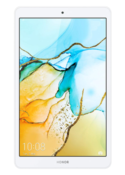 HONOR Pad 5 8 Tablet