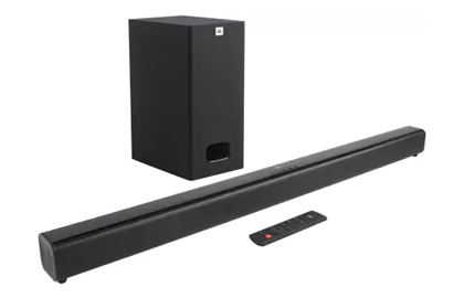 JBL Moviebar Bluetooth Soundbar