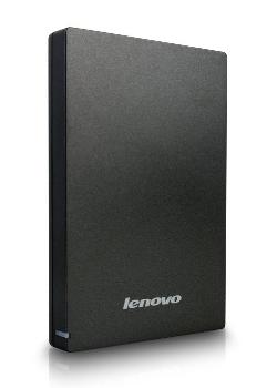 Lenovo 1TB External Hard Disk