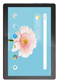 Lenovo Tab M10 FHD REL Tablet