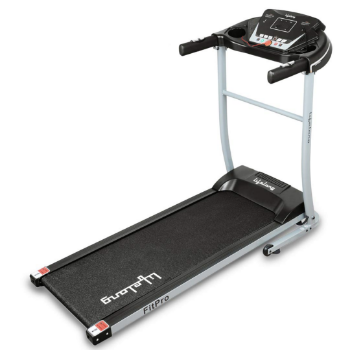 Lifelong FitPro Motorized Treadmill for home use