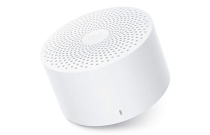 Mi - Best Bluetooth Speakers Under 1000