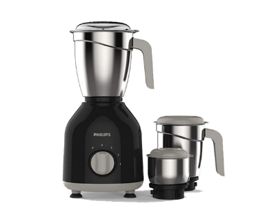 Philips Mixer Grinder