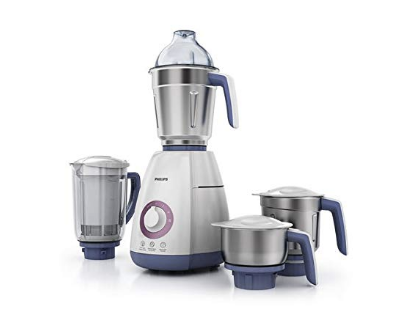 Philips Viva Collection Mixer Grinder