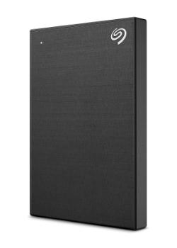 Seagate 1 TB Portable External Hard Drive