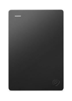 Seagate Portable 1 TB External Hard Drive