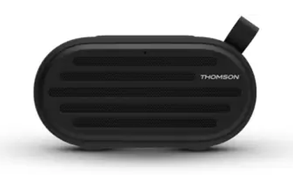Thomson Bluetooth Speaker