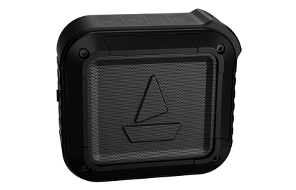 boAt Stone 200 Portable Wireless Speaker