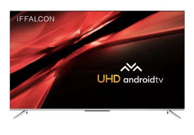 iFFALCON by TCL 65 inch 4K LED TV
