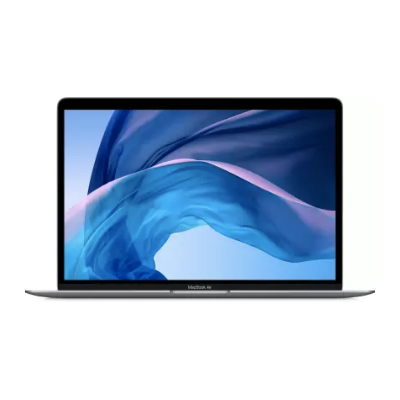 Best Laptop Brands - Apple Laptop