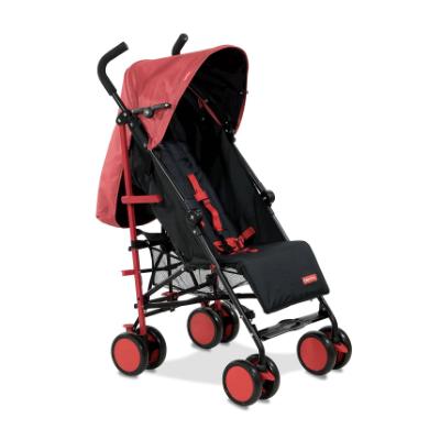 Fisher-Price Lil Stroller