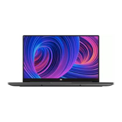 MI Laptop
