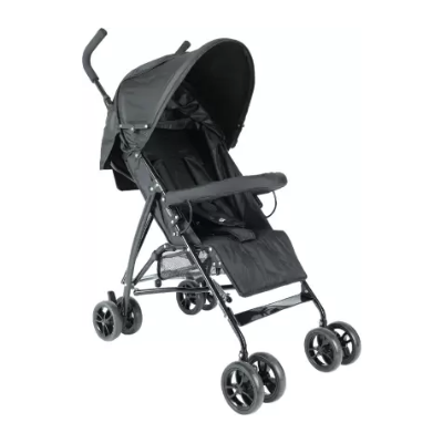 Miss & Chief Baby Buggy