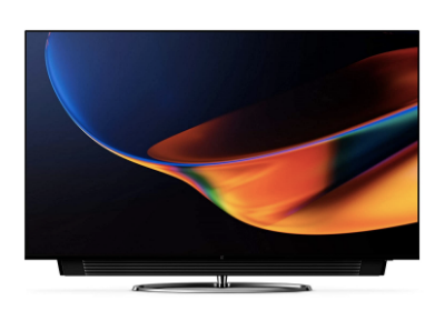 OnePlus Q1 Series QLED TV