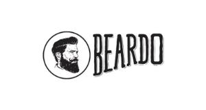 Beardo Trimmers