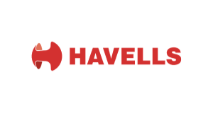 Havells Best Trimmer Brands In India