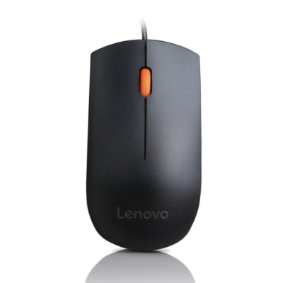 Lenovo 300 USB Mouse