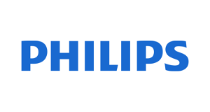 Philips - Best Trimmer Brands