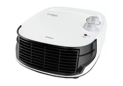 Havells - Best Room Heater