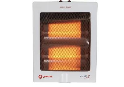 OMEGAS Quartz Room Heater