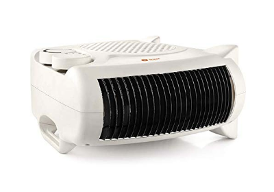 Orient Electric Areva Fan Room Heater
